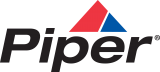 PiperLogo