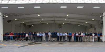 resizedimage400200-History-Grand-Opening-of-DMW-FBO-and-Service-Hangar