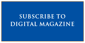 subscribe to digital magazine button