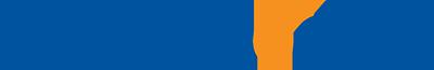 Skytech Travel logo