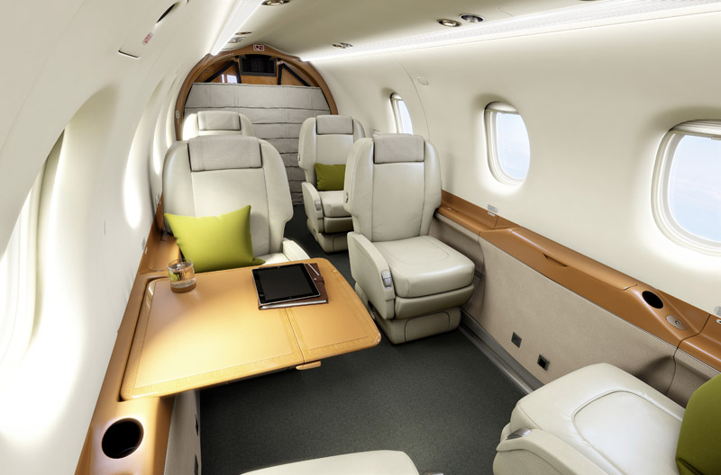 2018 Pilatus Pc 12 Ng Aircraft For Sale Skytech Inc