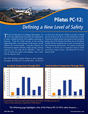 pilatus-safety-doc-web-1