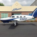 N192ST PIPER MATRIX
