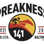Preakness 2016 official logo