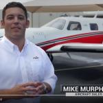 Piper M600 Demo Video