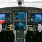 Pilatus PC12 N359ST