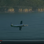 We Are Pilatus Class video