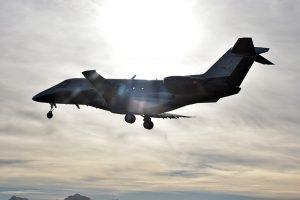 Pilatus PC-24  P02