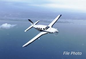 2018 Piper M500 - TBD