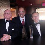2018 Laureate Awards