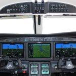 Piper M600 N681ST