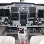 N977JC Piper Meridian