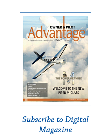 Subscribe to digital magazine
