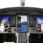 Pilatus PC12/47E N605MD