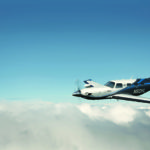 Piper M600 SLS