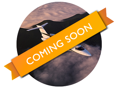 PC24 COMING SOON BANNER
